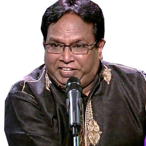 Karsan Sagathia