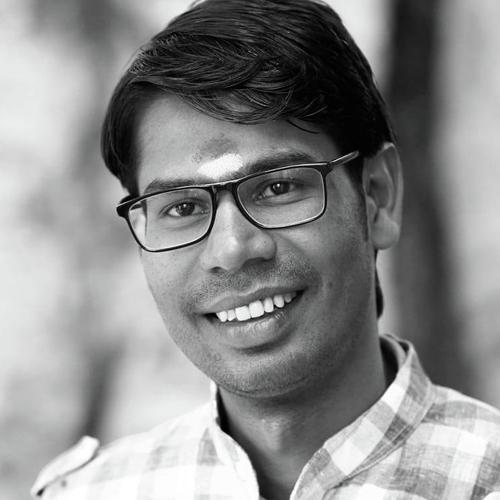 Karthik Netha