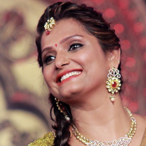 Kavita Raam