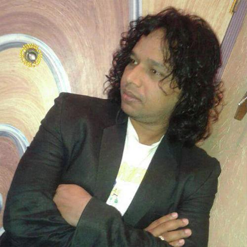 Kumar Sapan