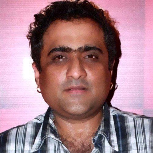 ganjawala