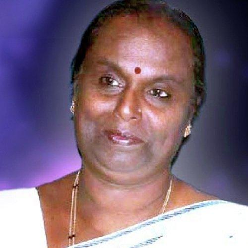 Latha Hamsalekha