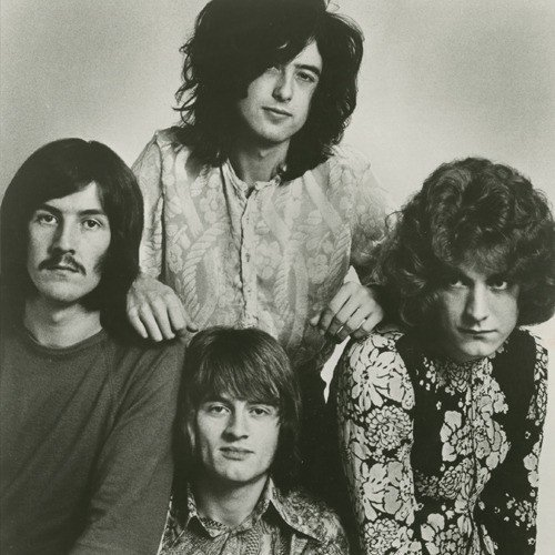 New Pink Floyd Songs - Download Latest Pink Floyd Songs