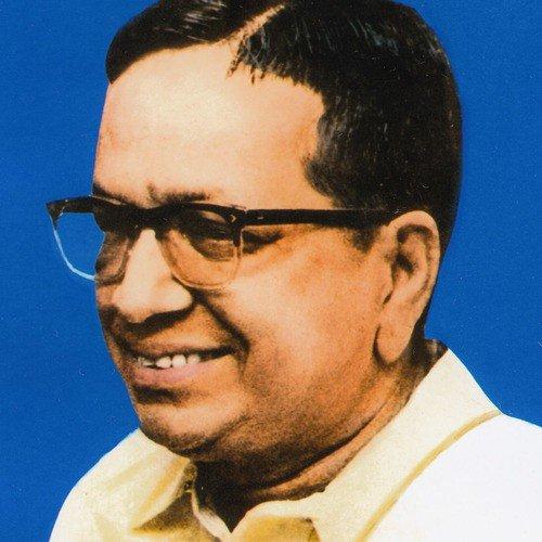 Madurai Mani Iyer