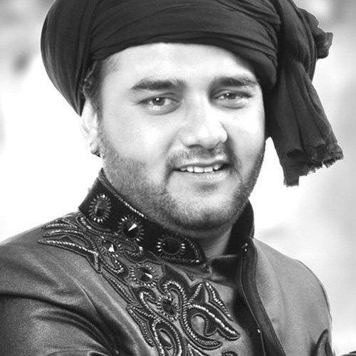 Manak Ali