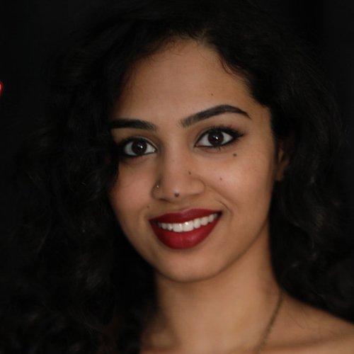 manisha eerabathini - top albums