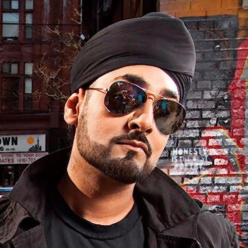 New Dr Zeus Songs - Download Latest Dr Zeus Songs Online on