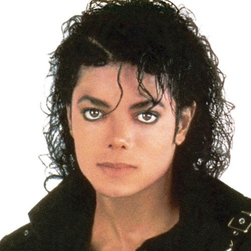 Michael jackson albums videos free download.