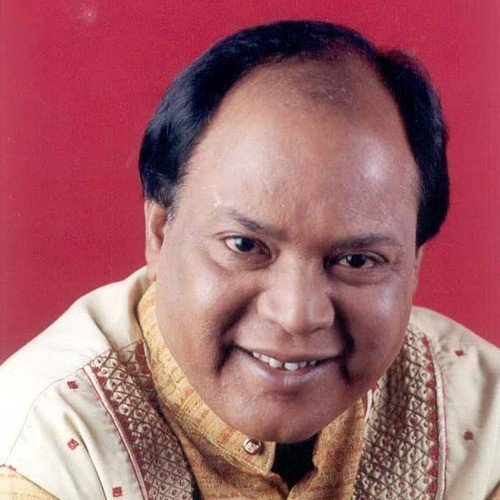 Mohammed Aziz Top Albums Download Or Listen Free