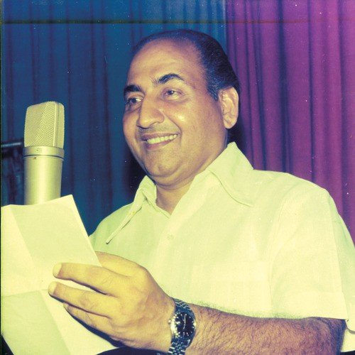 Mohd. Rafi and sufi songs | rafians tribute to a true maestro.