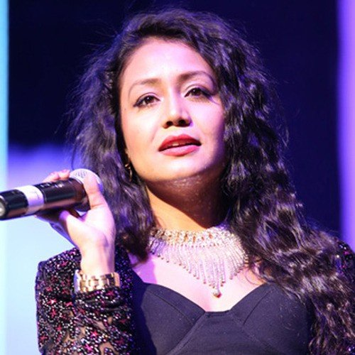 New Neha Kakkar Songs - Download Latest Neha Kakkar Songs