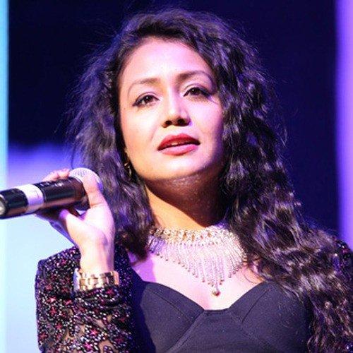 Neha Kakkar - Top Albums - Download Or Listen Free Online -5738