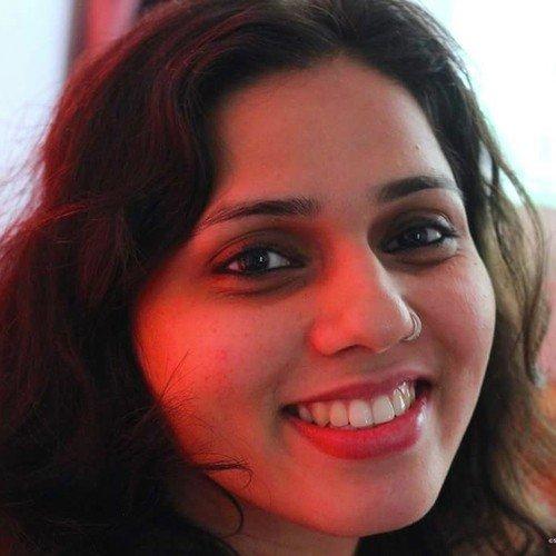 Nihira_Joshi-Deshpande-2017-07-10-12:35: