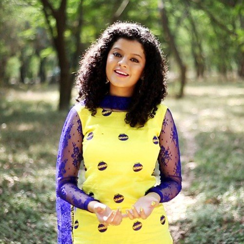 Latest Palak Muchhal Albums - Download New Palak Muchhal