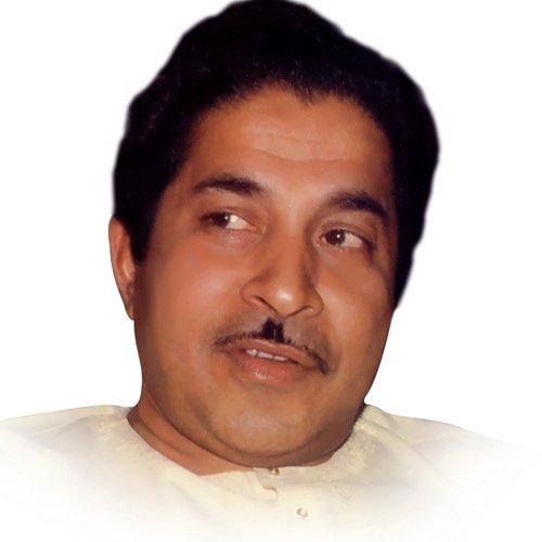Pandit Jitendra Abhisheki