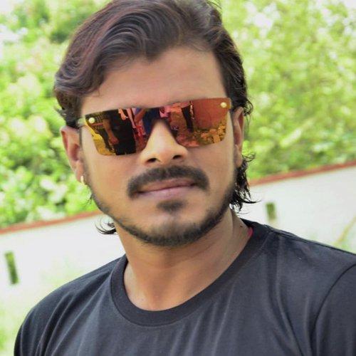 Pramod Premi Yadav