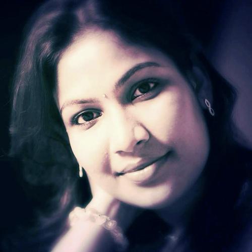 Priya Hemesh