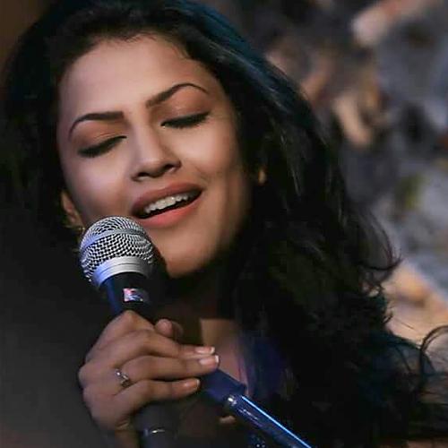 Priyanka Barve