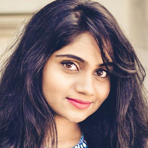 Priyanka Kher