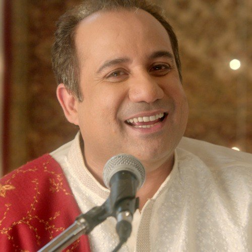 Top 10 sad songs by rahat fateh ali khan hindi sad songs.