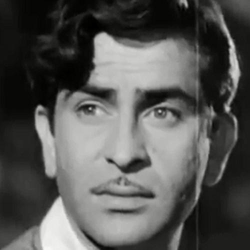 New Raj Kapoor Songs - Download Latest Raj Kapoor Songs