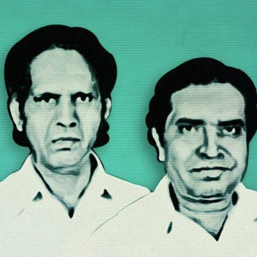Rajan-Nagendra