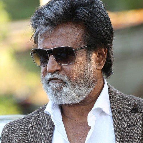 💣 Super star vijay video songs free download | Actor Vijay