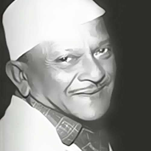 Ram Kadam