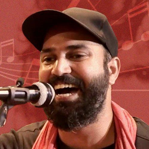 Ram Miriyala