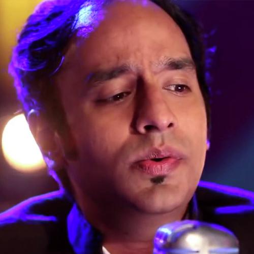 Raman Mahadevan