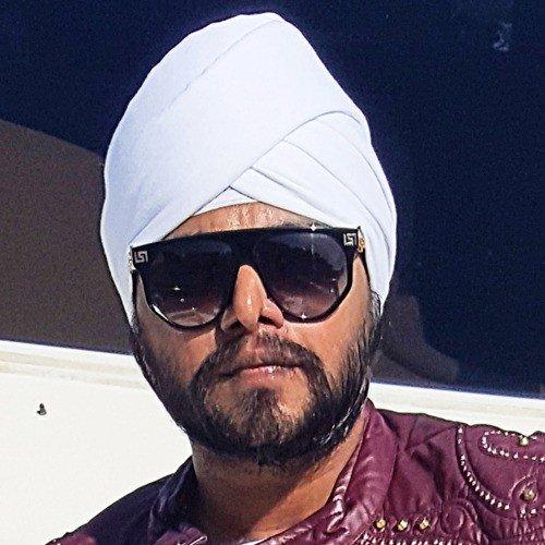 Ramji Gulati