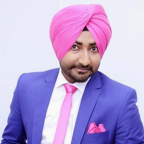 Latest Ranjit Bawa Albums - Download New Ranjit Bawa Albums