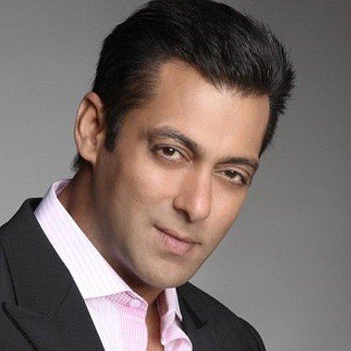 'Main Hoon Hero Tera VIDEO Song Salman Khan Hero (Official Video) 2015 Tera  Hero Salman Khan 2015 Salman Khan Tera Hero - Video Dailymotion