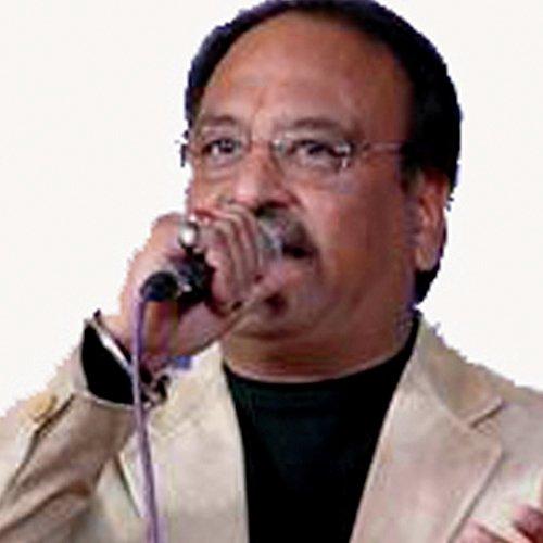 Sanjay Raizada