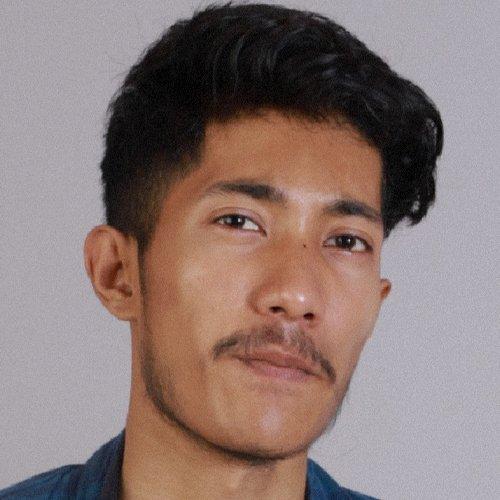 Sannidhya Bhuyan