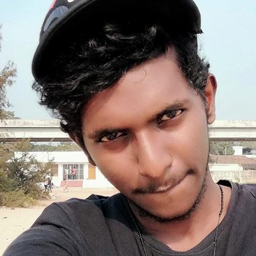 Sathyajith