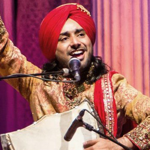 New Kanwar Grewal Songs - Download Latest Kanwar Grewal
