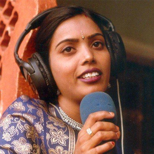New Seema Mishra Songs - Download Latest Seema Mishra Songs Online