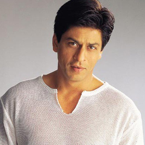 Shah Rukh Khan Top Albums Download Or Listen Free