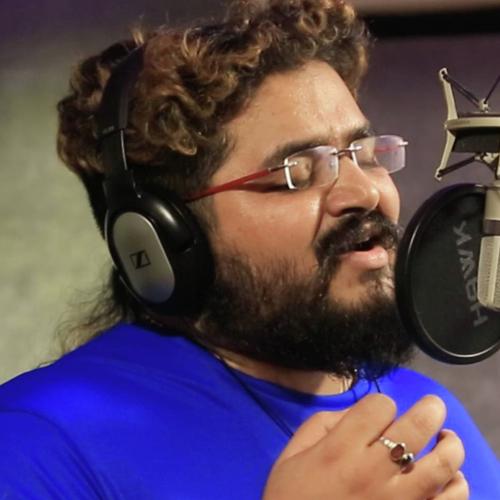 Shashank Sheshagiri