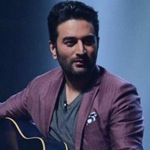 New Shekhar Ravjiani Songs - Download Latest Shekhar ...  New Shekhar Rav...