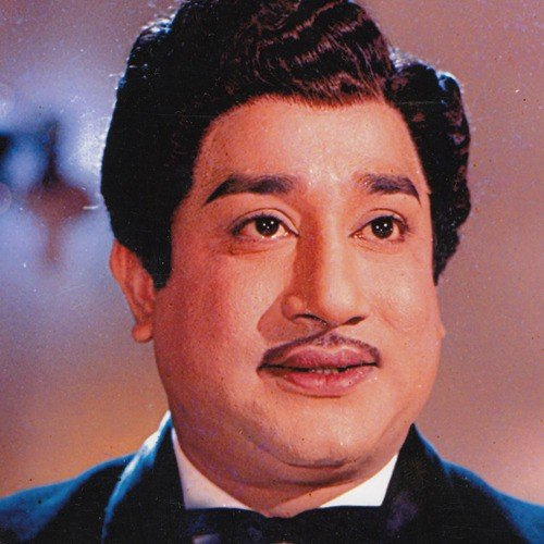 Latest Sivaji Ganesan Albums - Download New Sivaji Ganesan