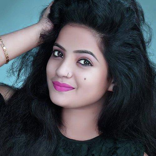 Sona Singh