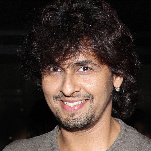 New Sonu Nigam Songs - Download Latest Sonu Nigam Songs