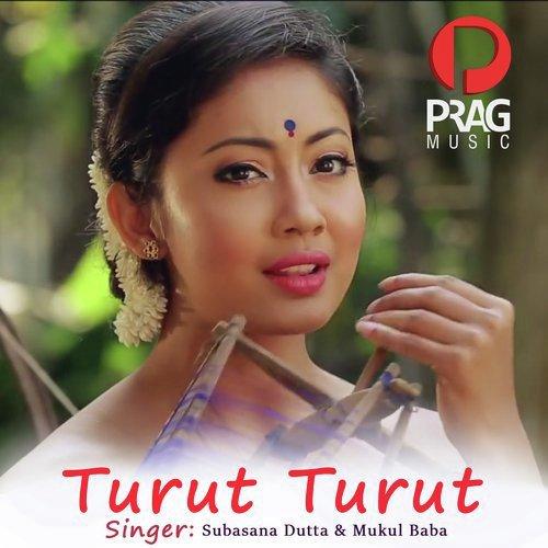 Subasana Dutta