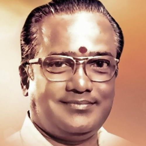 T.M. Soundararajan