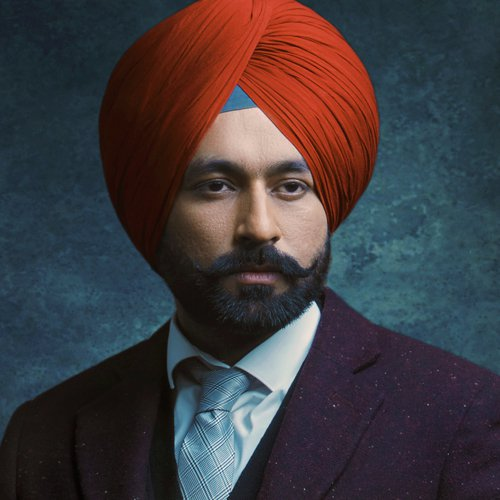 tarsem jassar songs