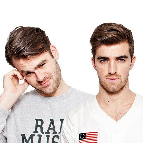 The Chainsmokers - New Songs - Download or Listen Free