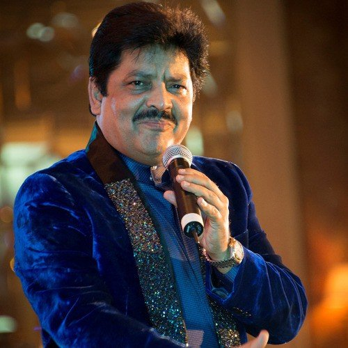 Latest Udit Narayan Albums - Download New Udit Narayan