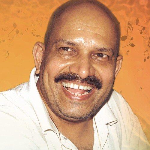 V. Manohar